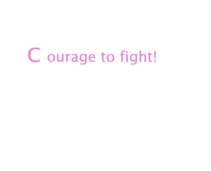 Breastcancercoaching